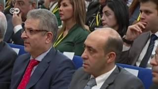 هل أرسلت مصر طلائع عسكرية إلى سوريا؟