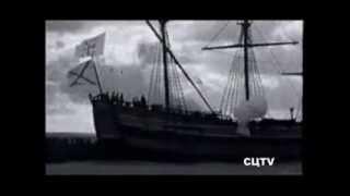 Видеоклипы ко Дню ВМФ России-2013