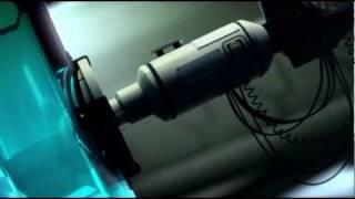 Darkspore Teaser Trailer