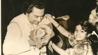 "Title song of ""Mahaparva"" on ETV Kannada by Sangeetha Katti Kulkarni"