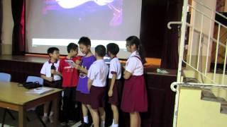 20140702 新加坡學習之旅-學習成果發佈會-Part