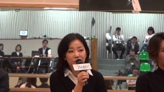 뮤지컬 '모차르트!' 음악감독 김문정