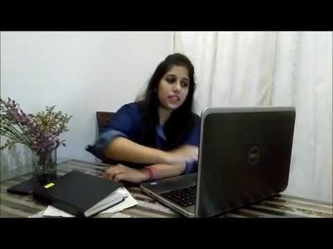 HyderabadHomeTutor.com