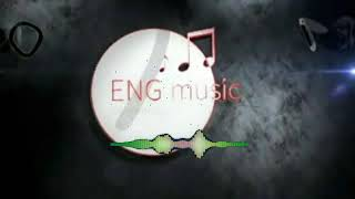 Backsound ethnic sunda - ENG music - Stafaband