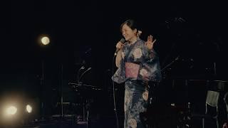 アルバム『M』より、「きんぎょのうた」 奈良県大和郡山市 きんぎょPRソ...