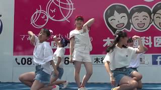 SIG48 【丸亀お城まつり】2019