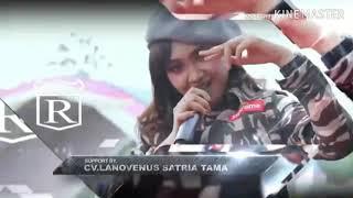 Full Album New Pallapa live Karaban PATI 28 Oktober 2018