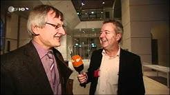 Heute Show 11.11.11 Carsten van Ryssen sucht  Wetten, dass.? Nachfolger