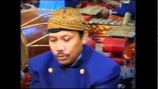 Karawitan Bawono Laras (nyidam sari).avi