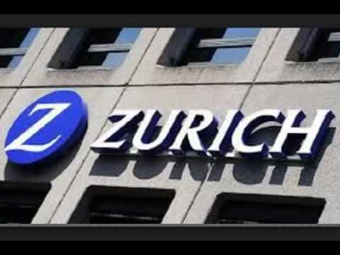 Zurich Insurance best nsurance companies in the uk   YouTube