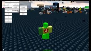 the best game in roblox ad flv