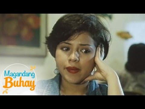 Magandang Buhay: Karla's first pregnancy
