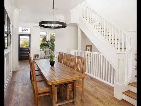Good Long Narrow Dining Table For Small Dining Room