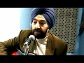 Download Besabab baat badhane ki (Acoustic cover) MP3 song and Music Video