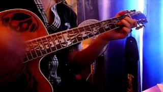 Лепс Григорий - Самый лучший день (Урок под гитару)