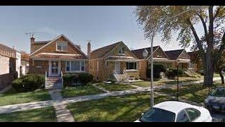 США 3627: с мужем занялись поиском жилья - хотелось бы купить дом в пригороде Чикаго