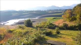 鳥取県にある無料のキャンプ場。 大山池のほとりにある気持ちのいいキャ...