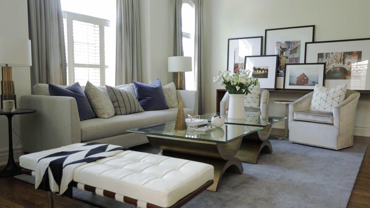 interior design stylish design
