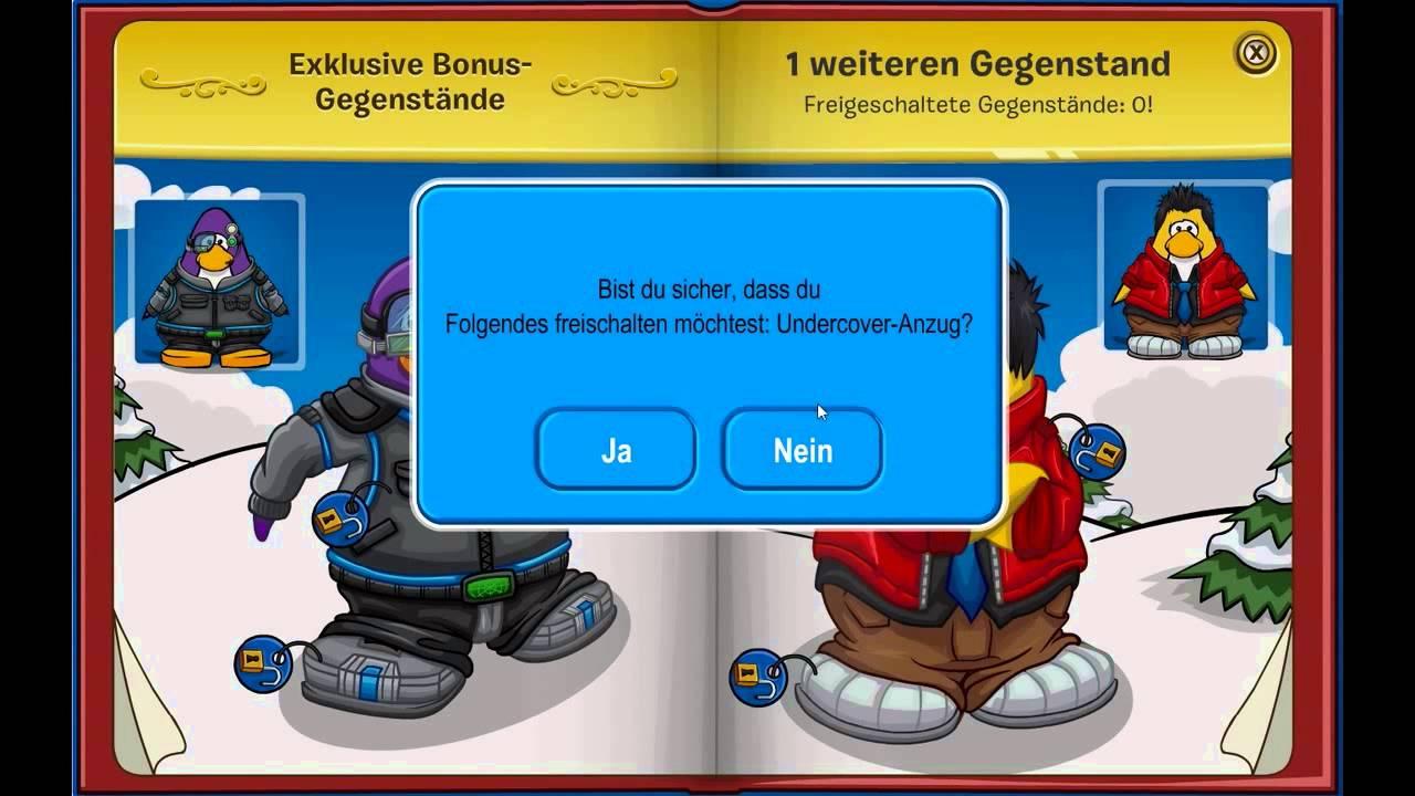 Club Penguin Treasure Book Code Generator No