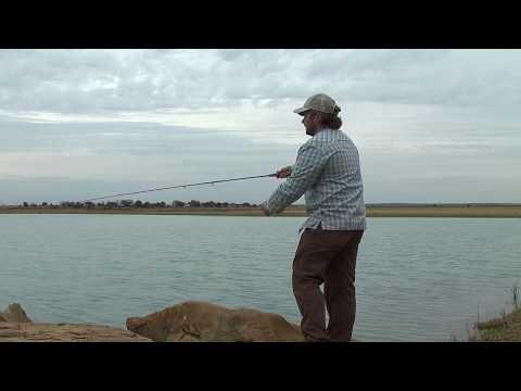 Project Healing Waters PSA