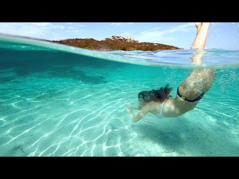 Beautiful Girls on the Beach ★ Music Video 2017 ★ Sexiest Beach