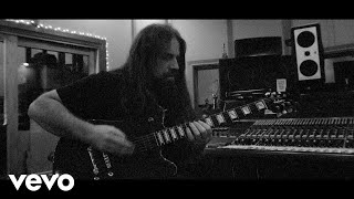Lamb of God - Memento Mori (Mark Morton & Willie Adler Playthrough)