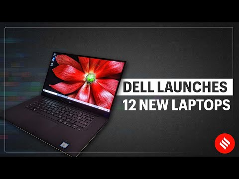dell-launches-2019-xps-13,15,-alienware-m15,-g3-gaming-laptops:-price,-specifications