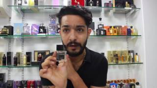 Best Oud Based Perfumes to start with - Designer Perfumes and Niche Perfumes
