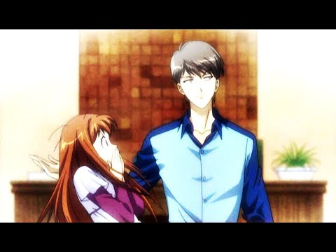 [Itazura na kiss AMV] Kotoko and Naoki Irie~Perfect