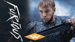 FURIOUS (2018) Official Trailer | Medieval Action