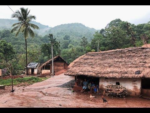 Download Rural India (Odisha)