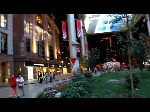 Future City Beijing