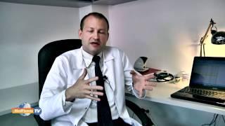 Objawy żylaków. Choroba żylna kończyn dolnych