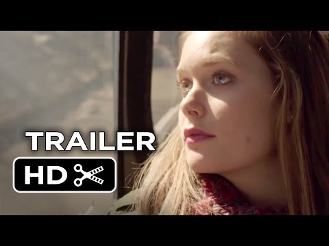 Hollidaysburg Official Trailer 1 (2014) - Comedy HD