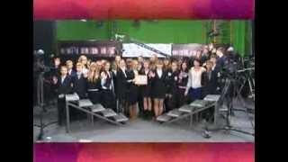 видео Экскурсии для школьников 7 класс