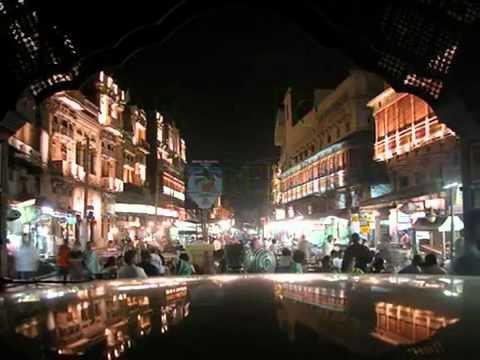 Beautiful Lahore *HD*