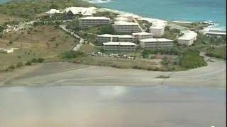 Saint Martin-Guadeloupe : Hôtels et villas