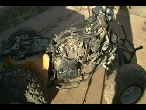 Watch in addition 189675 Need Wiring Diagram Lt250r 2 additionally Index php furthermore Honda Recon Carburetor Diagram moreover . on kawasaki bayou 300 wiring diagram