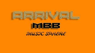 Arrival - MBB (Copyright Free Music) (Dance & Electronic · Happy)
