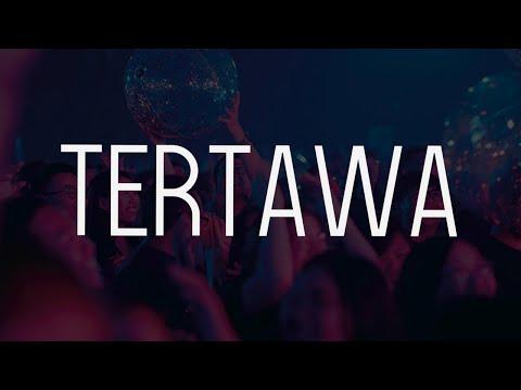 GMS Live - Tertawa (Official GMS Live)