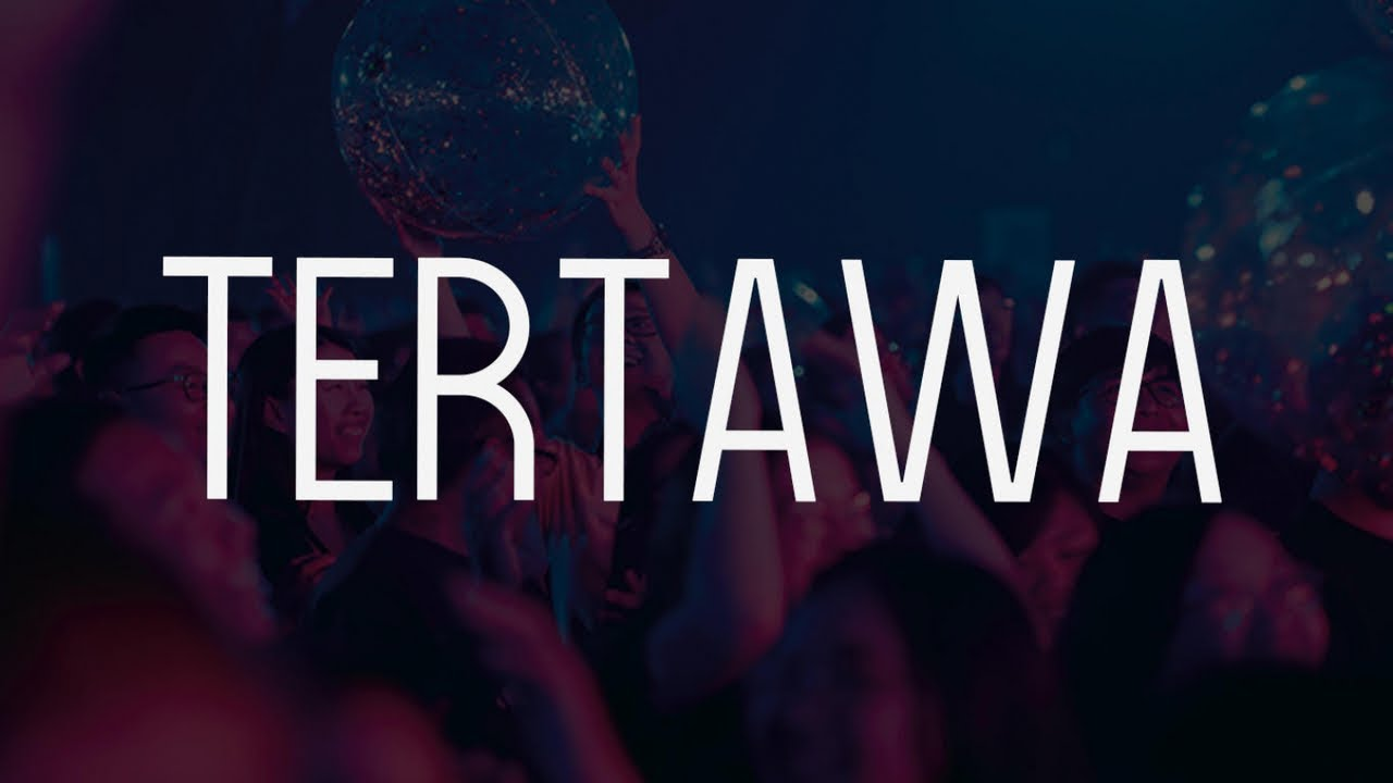 Download GMS Live - Tertawa (Official GMS Live)