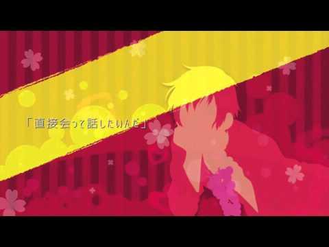 【APH Spain】SPICE!【Hetaloid Cover + PV】
