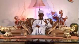Africa tv swahili-fiqih ya dua 6 1