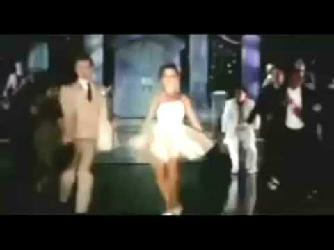 If We Were a Movie Olesya Rulin Music Video