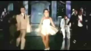 If We Were a Movie (Olesya Rulin Music Video)