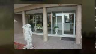 11 Woodman Drive Unit 301 Hamilton Ontario Real Estate 1 Bedroom Condo For Sale