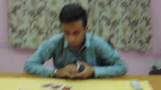 Teen patti game-flash game