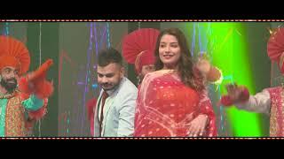Charde Seyal | Full Hd | Tej E Sidhu | New Punjabi Songs Latest Punjabi Songs 2019 | Vs Records