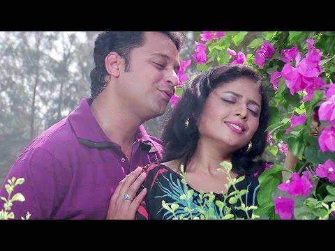 Javal Tu Ye Na - Mandali Tumchyasathi Kay Pan - Marathi Romantic Song