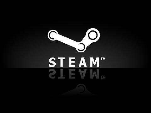 Как открыть steam в игре